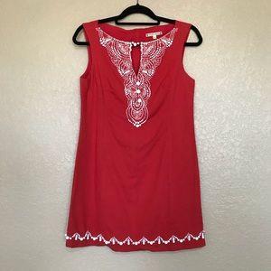Nanette Lenore Shift Dress